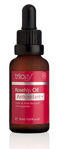 trilogy-certified-organic-rosehip-oil-antioxidant-red-berry-30-ml