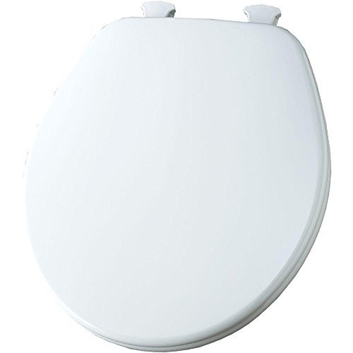 church-540ec-000-wood-toilet-seat-with-cover-white-by-bemis