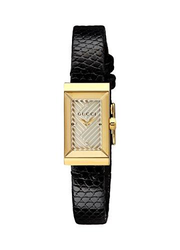 Orologio Da Donna - Gucci YA147507