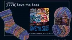 opal-sockenwolle-hundertwasser-iii-save-the-seas-777d