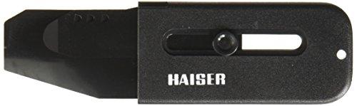 Kaiser 204132Film Leader Retriever (schwarz) (Filmes)