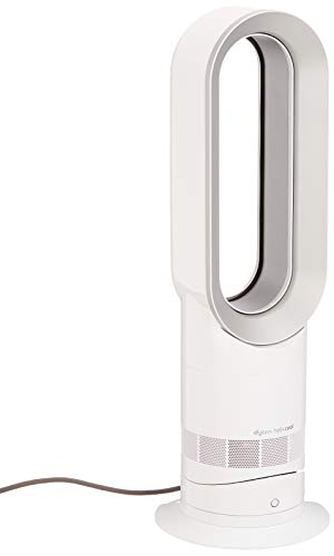 Dyson Air Multiplier AM09 Hot + Cool - Ventilador /...