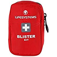 Life Venture Blister First Aid Kit