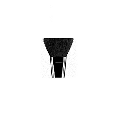 EXPERT BRUSH FOR LIQUID CREAMY FOUNDATION