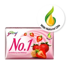 godrej-n-1-fraise-et-noyer-savon-115gram