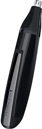 Remington NE3355 Nasen- und Ohrhaartrimmer N3355 UNO mit Rotations-schneidsystem