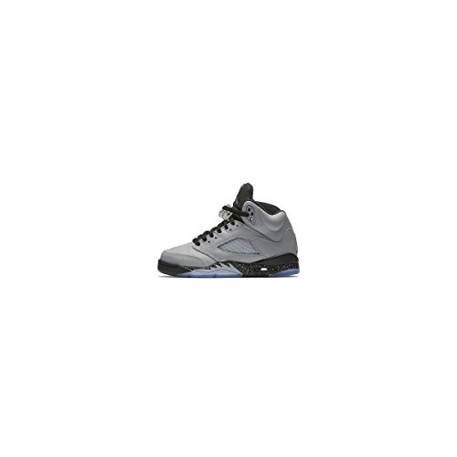 nike-air-jordan-5-retro-gg-baskets-pour-femme-gris-38