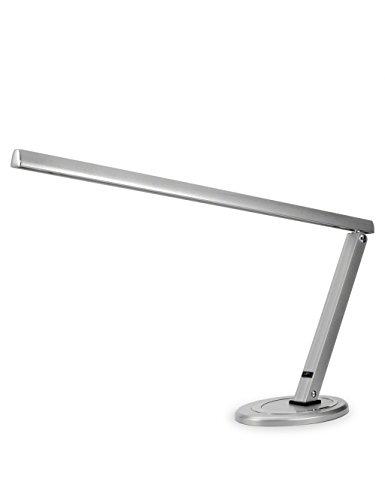 nail-di-eon-professionale-lampada-da-lavoro-lampada