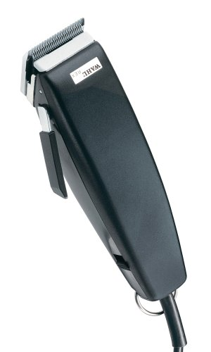 Wahl Rex 1230 Multi Cut Pro Pet Clipper 8