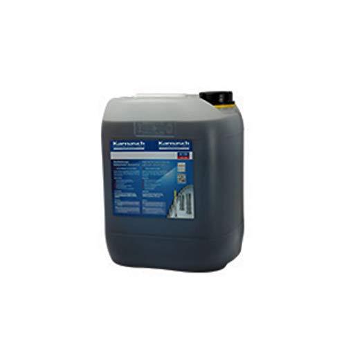 Preisvergleich Produktbild 5 Liter BIO Hochleistungs Minimalmengenschmieröl für mittelschwere spanhabende,  sowie spanlose Verarbeitung,  Chlorfrei,  Karnasch
