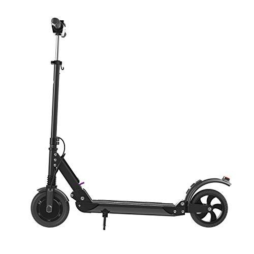 CITYSPORTS Scooter Elektro, E Scooter Elektroroller Scooter - 2