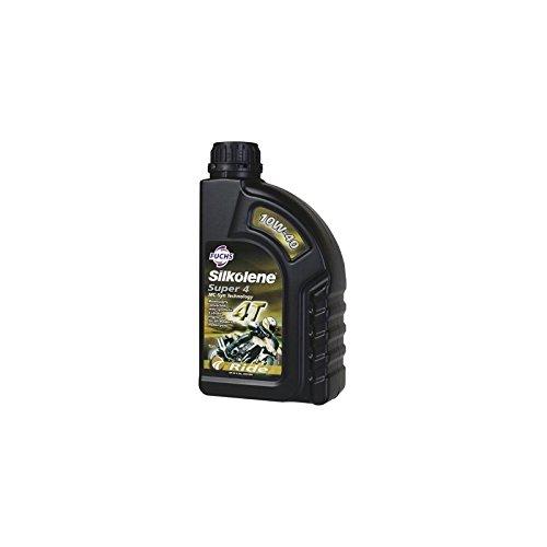 huile-moteur-4-temps-silkolene-ride-super-4-sae-10w-40-1l-semi-synthetique