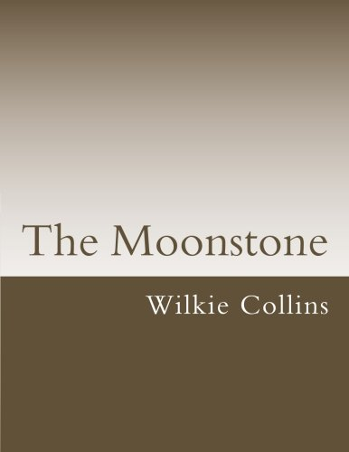the-moonstone-classical-books