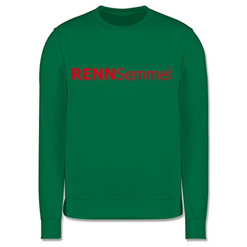 sport-kind-rennsemmel-5-6-jahre-116-grn-jh030k-kinder-premium-pullover