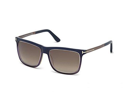 Tom-Ford-92J-Blue-Karlie-Blue-Sunglasses