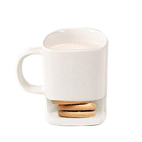 250ml Dunk Mug–Mug de Cookies en...