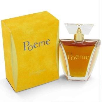 Poeme Perfume The Best Amazon Price In Savemoneyes