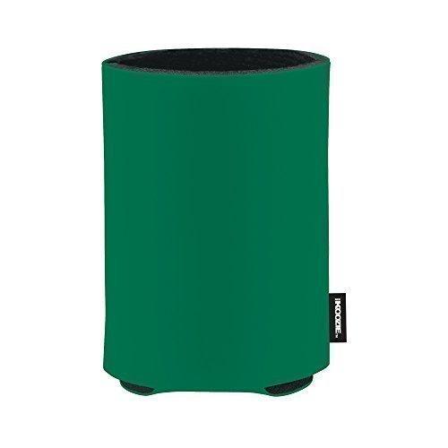eBuyGB, Dosenkühler, Getränkekühler M grün