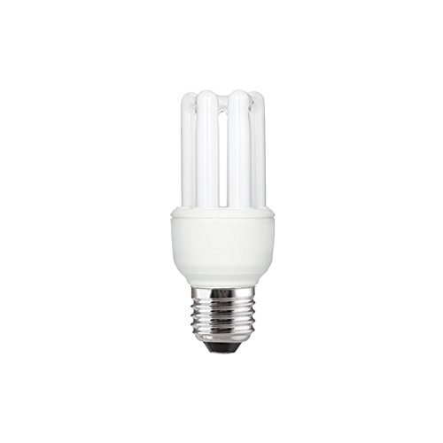 ge-lighting-9w-hex-compact-fluorescent-bulb-a-energy-rating-470-lumens-ref-71297-pack-8