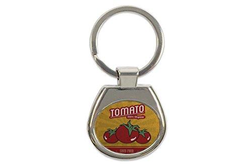 portachiavi-nostalgico-divertimento-pomodori-bio-stampato