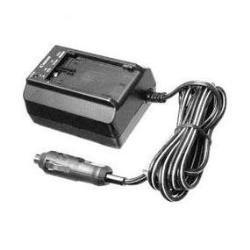 Canon Auto-adapter (Canon CB 920 Autobatterie Adapter für XM2/XH-A1)