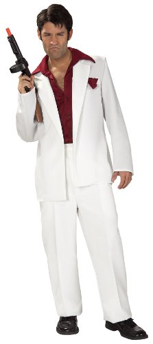 Rubies Costume Co 16947 Scarface Kost-m