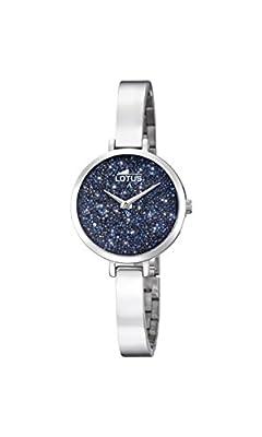 Reloj Lotus Watches para Mujer 18561/3