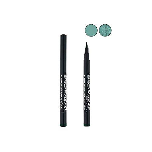 eyeliner-semi-permanenten-grun