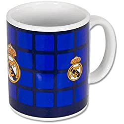 Real Madrid F.C. Mug PZ