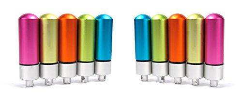 zendy-alluminio-mini-lattine-per-la-conservazione-il-cosa-importante-tavoletta-pillola-medicina-caps