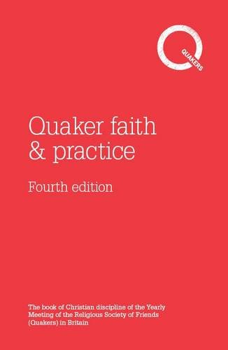 quaker-faith-and-practice-the-book-of-christian-discipline-of-the-yearly-meeting-of-the-religious-so