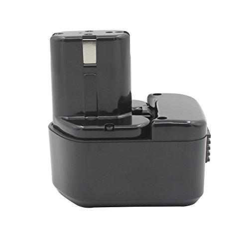 kinsun-utensili-elettrici-batteria-12v-20ah-ni-cd-per-hitachi-eb-1212s-eb-1214l-eb-1214s-eb-1220bl-e