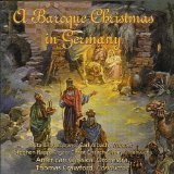 a-baroque-christmas-in-germany-us-import