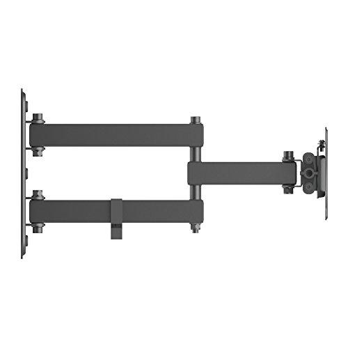 neigbar, schwenkbare Monitor Wandhalterung für LG 10