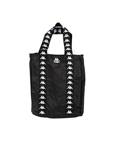Kappa Banda Anim Bag