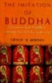 The Imitation of Buddha