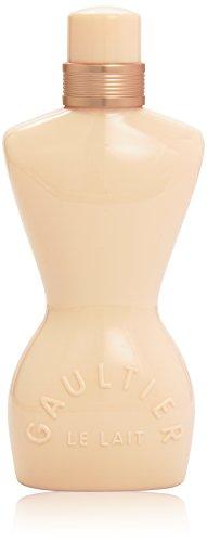 gaultier-le-lait-leche-perfumada-para-el-cuerpo-200-ml