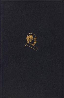 Bismarck Gedanken und Erinnerungen : Die drei Bände in einem Bande