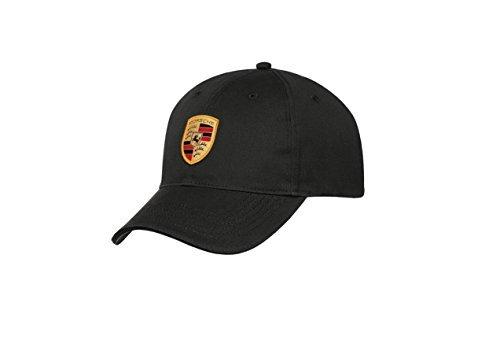 Original Porsche Design Cap Kappe Basecap Baseballkappe WAP0800050C