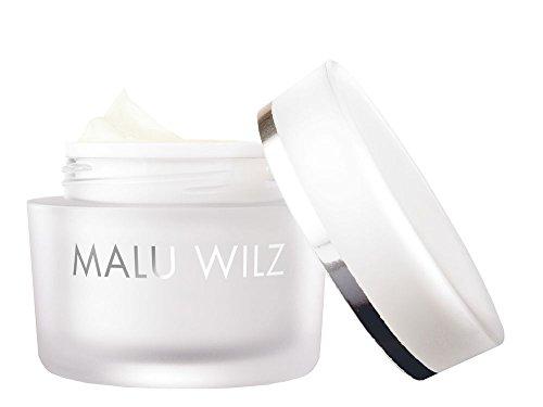 MALU WILZ Q10 Energizer 50 ml + MALU WILZ Perfect Lip Protection 4g mit SPF 15 - Spf 15 Lip Protection