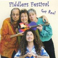 Fiddlers Festival
