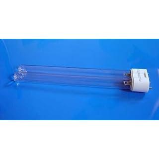All Pond Solutions Ultraviolett-Leuchtmittel