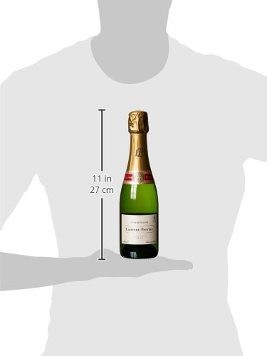 Champagne-Laurent-Perrier-Brut-1-x-0375-l