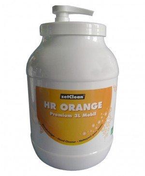 handreiniger-orange-premium-3-liter-kanne-mit-pumpe