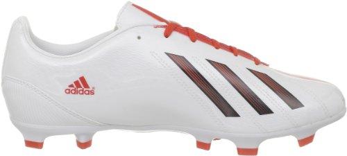 adidas Performance F10 TRX FG G65347 Herren Fußballschuhe Weiß - Blanc (White Ftw)