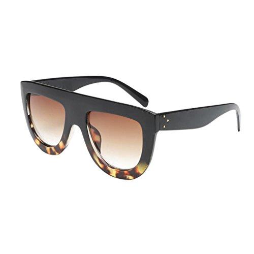 8a2da7564d5 Occhiali da sole per Donne Unisex Moda Telaio Acetato Telaio UV Bicchieri  UV 400 eyewear Shades
