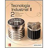 TECNOLOGIA INDUSTRIAL II