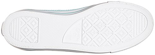 Echangez primavera Mandrini Dainty 553248C All Star Mesh Blue Motel Piscine Bianco Motel Pool White