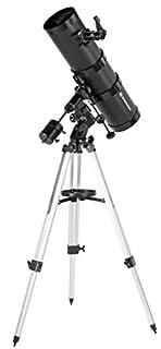 Bresser Pollux 150/1400 EQ3 Telescopio (B004QIFCUU)   Amazon Products