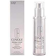 CLINIQUE SMART custom-repair serum 50 ml